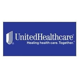 united-health-remote-jobs-virtual-job-travel-job