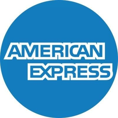 amex-remote-jobs-virtual-job-travel-job