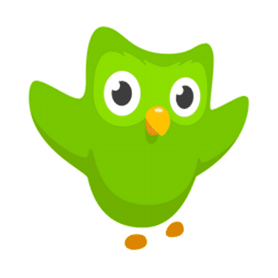 duolingo-remote-jobs-virtual-job-travel-job