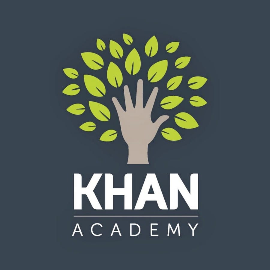 khan-Academy-remote-jobs-virtual-job-travel-job