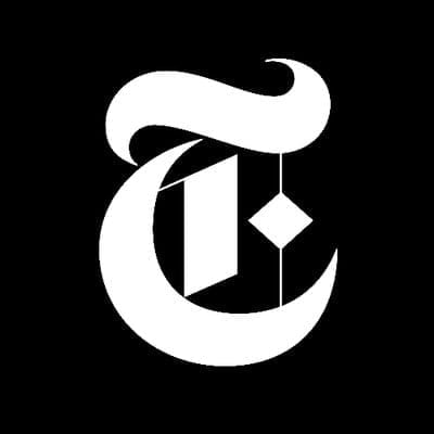 new-york-times-remote-jobs-virtual-job-travel-job