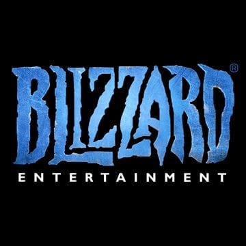 blizzard-remote-jobs-virtual-job-travel-job