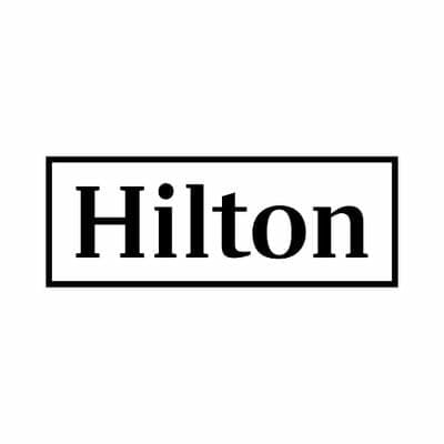 hilton2-remote-jobs-virtual-job-travel-job