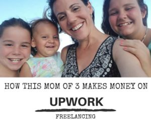 how-mom-works-remotely-freelancing-upwork.