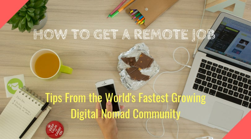 How-get-remote-job-tips-digital-nomads